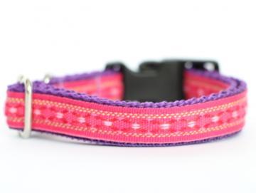 Halsband Luise